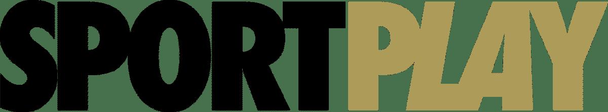 sportplay, logo