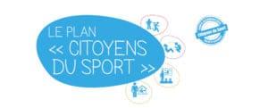 plan cree par le ministere des Sports