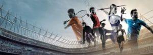 Le sport, une activite favorisant la citoyennete